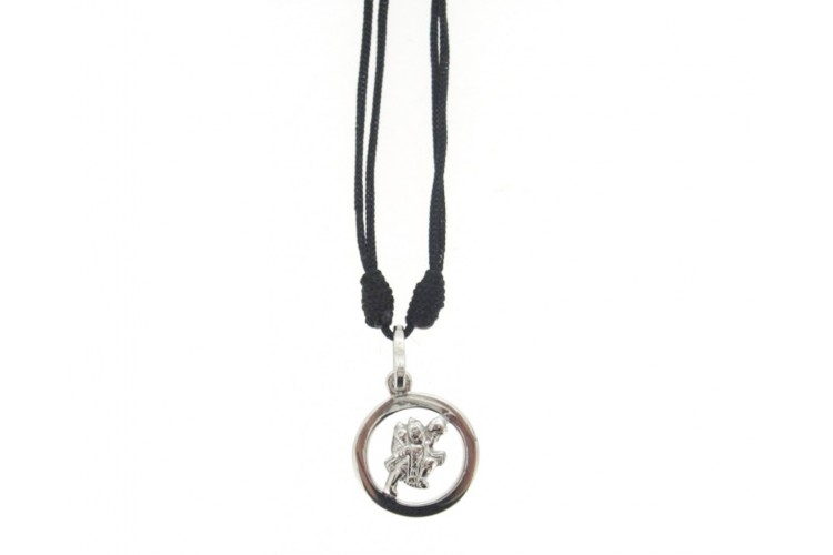 Buy hanuman silver pendant online in india at best price jewelslane hanuman silver pendant aloadofball Image collections