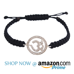 Buy Gold Jewellery Online - Diamond Jewellery Online India - Jewelslane
