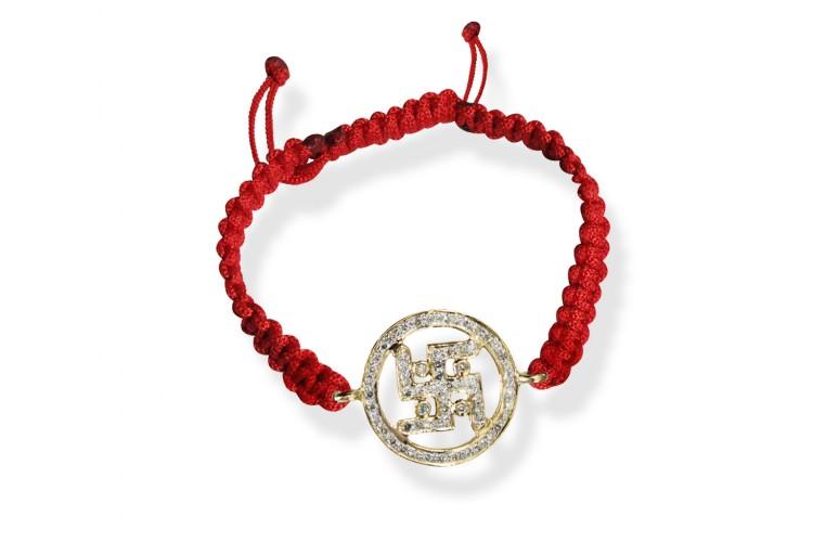 making ruby bracelets runescape Bangle and Bracelets