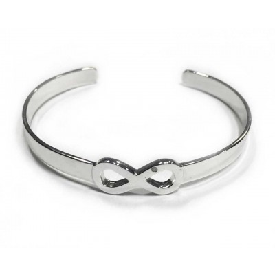 Infinity Symbol Shop Infinity Symbol Online At The Best Price