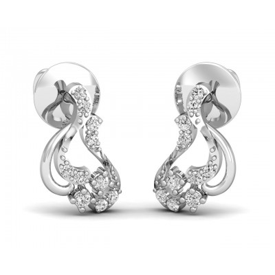 Dovi Diamond Earrings