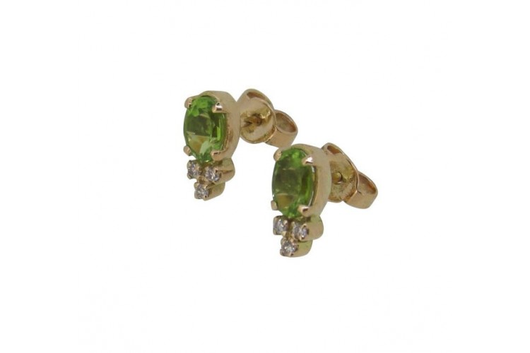 peridot single men Fine peridot rings for your daily use or a night out enjoy these fine quality peridots from mountains in china, or from mines in arizona.