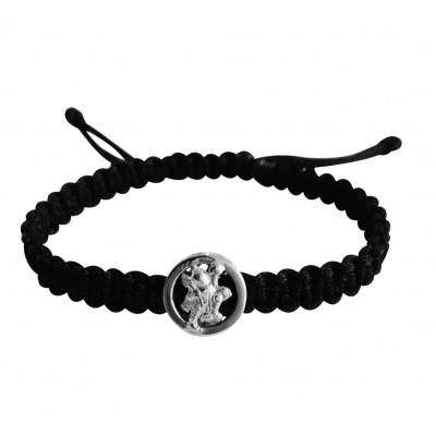 Auspicious Hanuman Bracelet for Men