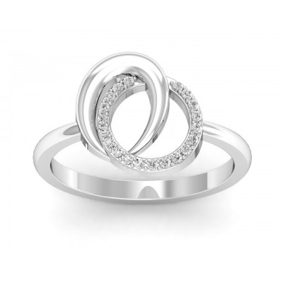 Aheli Diamond Rings