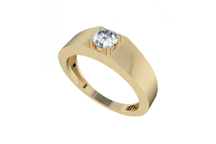 men wedding rings cut diamond jewellery s bands mens princess engagement ring