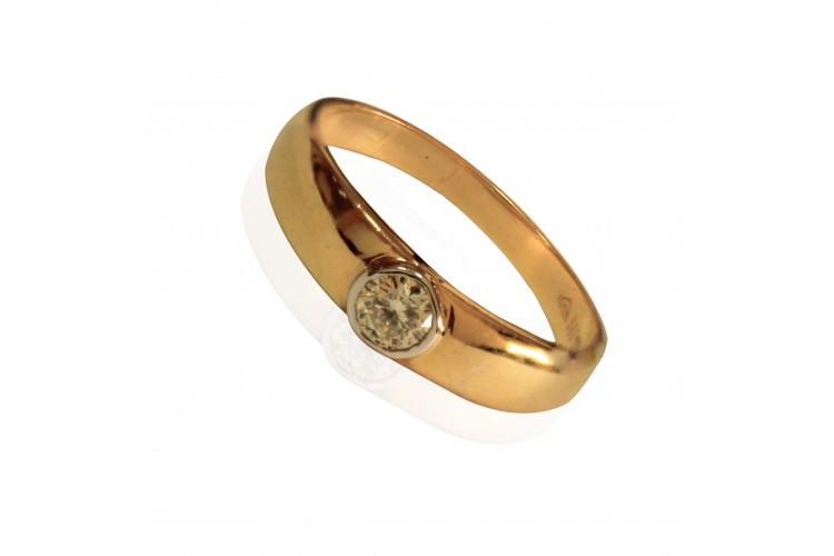 Buy Men s Diamond Ring line in India at Best Price Jewelslane